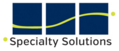 Specialty Solutions logo small